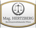 Rechtsanwaltskanzlei Mag. Michael Hertzberg